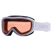 Smith Goggles Smith TRANSIT サングラス TN3ELUN17