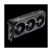 TUF TUF 3-RX5700-O8G-GAMING Radeon Graphic Card - 8 GB GDDR6