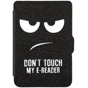 Lea PocketBook Don't 616/ 627/ 632