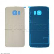 Capac baterie SAMSUNG Galaxy Note 3 negru