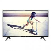 TV LED Philips 39PHS4112 39 720p