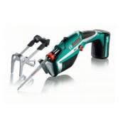 Ferastrau de gradina cu acumulator BOSCH KEO, 10.8 V, 150 mm, 3.5 h, 0600861900