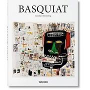 Emmerling, Leonhard Basquiat
