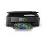 Epson Multif. ink-jet A3 EPSON EXPRESSION PREMIUM XP-960