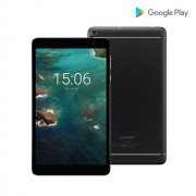 CHUWI Hi8 SE 8 inch Android 8.1 A53 Quad Core T720 2GB + 32GB Tablet - EU Plug