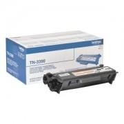 Тонер касета Brother TN-3390