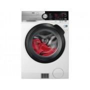 AEG Máquina de Lavar e Secar Roupa L9WEC163C (6/10 kg - 1600 rpm - Branco)