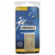 Scanpart Nokia Accu 3,6V BLD-3