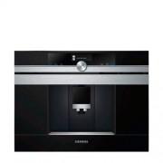 Siemens CT636LES6 Home Connect inbouw koffiemachine