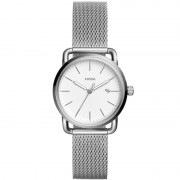 Ceas Fossil The Commuter ES4331