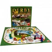 DINO - Társasjáték - Derby - fogadás a lovakra - Kirakók, puzzle-ok