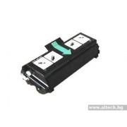 CANON EP-L (HP IIP/IIIP) Toner Cartridge