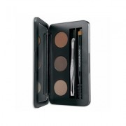 Youngblood Dark Cofanetto Make Up Donna