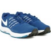 Nike RUN SWIFT Running Shoes(Blue)