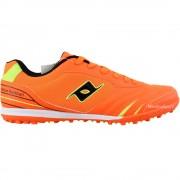 Футболни обувки за деца