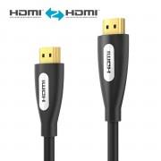 PureLink ProSpeed Aktives Highspeed HDMI Kabel mit Ethernet - 5,00m