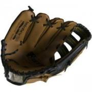Детска бейзболна ръкавица Junior - дясна, SPARTAN, S112303