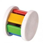 Plan Toys Grzechotka Plan Toys Grzechotka do turlania Roller