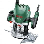 Bosch DIY Bosch POF 1400 ACE Saw