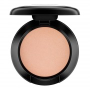 MAC Small Eye Shadow (Various Shades) - Satin - Arena