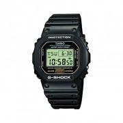 Casio G-Shock DW5600E1VER мъжки часовник