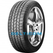 Continental Wintercontact Ts 810 S 225 50 17 94h Pneumatico Invernale