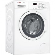 Bosch 7 kg Fully Automatic Front Load Washing Machine (WAK20062IN White)