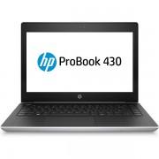 Laptop UMA i5-8250U 430 G5/13.3FHD/8GB/256GB/W10p64 2SY09EA#BED