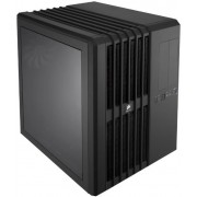 Carcasa Corsair Carbide Air 540 High Airflow ATX Cube