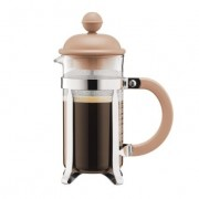 Cafetera Bodum 0,35 lts ORIGINAL