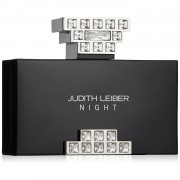 Judith leiber night 40 ml eau de parfum edp spray profumo donna