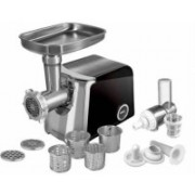 Redmond RMG-1205-E Electric Meat Grinder