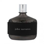 John Varvatos John Varvatos 75ml Eau de Toilette за Мъже