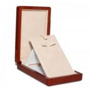 Cutie lemn masiv 16*10*4cm