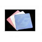 Forrai 53451 Csúszásgátló négyzet alakú
