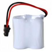 Baterija za bežični tel. 2x2/3AA 2,4V 300mAh