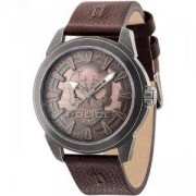Мъжки часовник Police Mystery PL.14637JSQU/62
