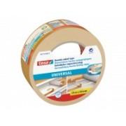 Obojstranná kobercová páska Universal, biela, 25m x 50mm Tesa 56172-00013-01