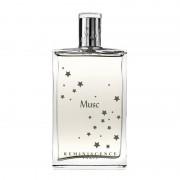 Reminiscence Paris Musc eau de toilette 100 ml spray