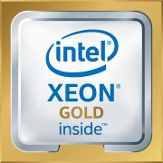 Intel Xeon 6140 2,3GHz FC-LGA14 24,75M Cache Tray CPU