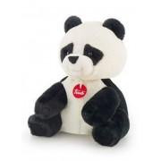 PALADIN PHARMA Trudi Scaldasogni Panda