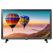 "LG 24TN520S-PZ 23.6"" LED HD Ready"
