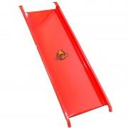 Escorregador Grande Ramp Tramp Canguri p/ Cama Elástica de 3,05 m, 3,66 m e 4,27 m