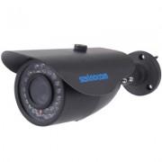 szsinocam H.264 IPC-3067/2M Network 2.0 Mega pixel IP Waterproof Camera IR distance: 30m