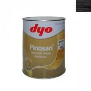 Bait pentru lemn Dyo Pinostar / Pinosan 8431 venge - 0.75L