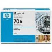 Тонер касета за Hewlett Packard LJ M5025mfp/M5035mfp (Q7570A)
