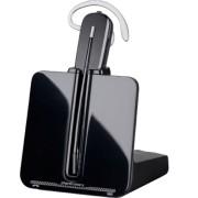 Plantronics CS540 Wireless Професионална Слушалка