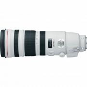 Canon EF 200-400mm f/4 L IS USM Extender 1.4X telefoto objektiv 200-400 F4 f/4.0L 14L s telekonverterom 5176B005AA AC5176B005AA