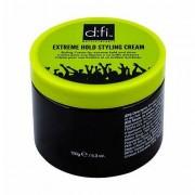 Revlon Professional d:fi Extreme Hold Styling Cream haarcreme für extra starke fixierung 150 g für Frauen