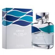 Armaf El Cielo Eau De Parfum (EDP) Perfume